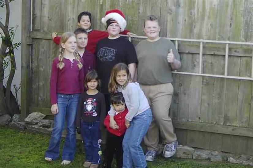 CHRISTMAS_2004_035_1_