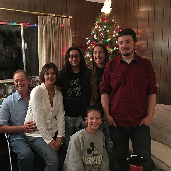 Christmas-Family-Pic