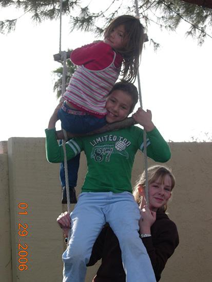 Christmas_Kids-092