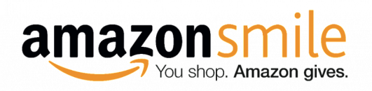 Amazon Smile - you shop and Amazon gives to Today Will Be Great!